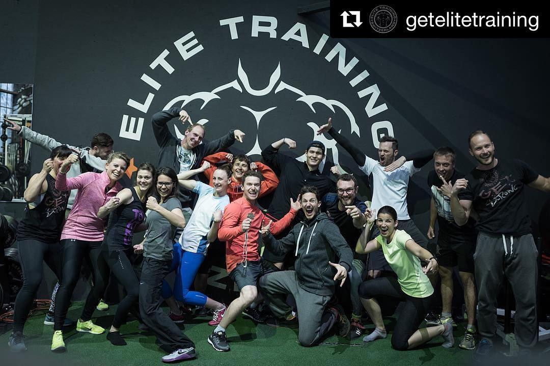 Thank you @getelitetraining community for the passion! . @getelitetraining with @repostapp ・・・ @nevingalmarini came by to say hello and to celebrate his worldchampionships bronze medal with members of the Elite Training family. Truly blessed having such great people in our gym that support each other!