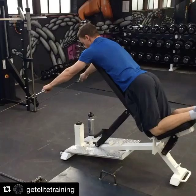 Thanks @getelitetraining for keeping me in the best shape! - @getelitetraining with @repostapp ・・・ Last workout and the last start training with @nevingalmarini before the @fissnowboard #worldchamps! Lets hope he will be faster than anyone out of the starting gates and the first over the finish line! 😎🏻